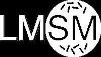 logoLMSM-footer
