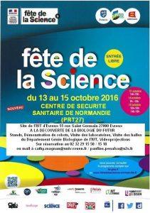 Affiche Fête de la Science 2016 PRT27(1)